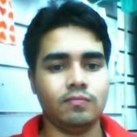 NazimuddinAkas's photo