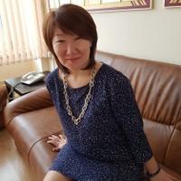 ZhanLi's photo