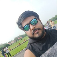 Govind Gautam's photo
