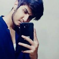 RahuL's photo