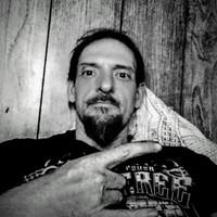 Ozzydimebag's photo