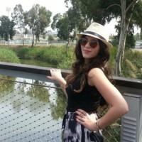 lola0's photo