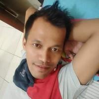 Akbar amin's photo