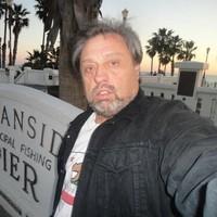 Kevinforrest's photo