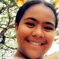 Paea_halangahu's photo
