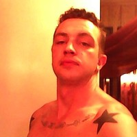 Wjwilliam1985's photo