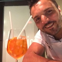 Davide2104's photo