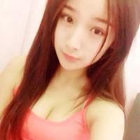 wanglin's photo