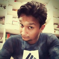 ashok_63's photo