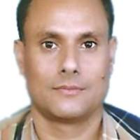 prasantabiswas711's photo