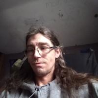 Mrblueyez's photo
