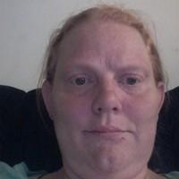 Mary42069's photo