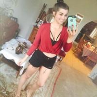 Macy's photo