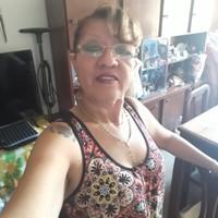 Nelida's photo
