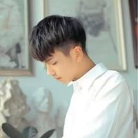 Thắng Nguyễn hữu's photo
