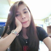 krystal's photo