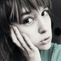 HelloAnichka's photo