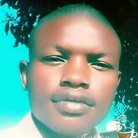 Joash's photo