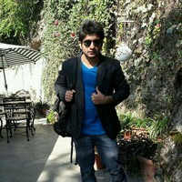 Dev_malik's photo
