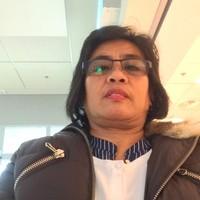 aiclia3's photo