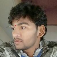 k.ramakanth1995@gmail's photo