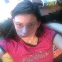 Karen1254's photo