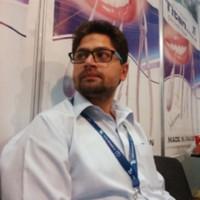 muhammadarslanpk's photo