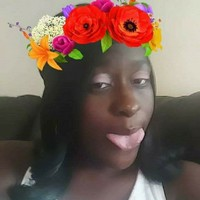 Tyra's photo
