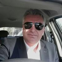Alexander's photo