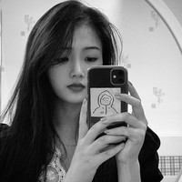 KeKe's photo