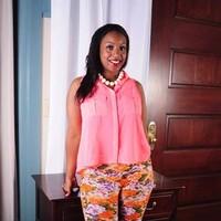 Lindamusah's photo