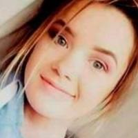 Hannahyolo's photo
