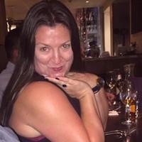 Clare 's photo