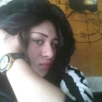 teeta686f's photo