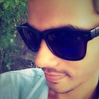 Shubham5999's photo