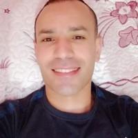 locif's photo