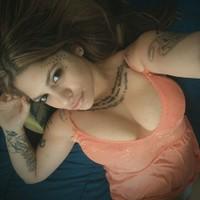 Layla45241's photo