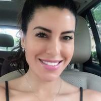 Eliya Olivia 's photo
