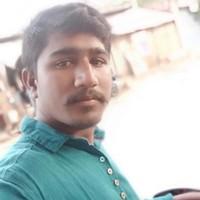 Anantapur gay dating