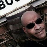 Mr.B's photo