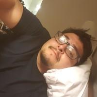 Mannybear74's photo