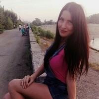 Margrit's photo