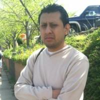 peruvian83's photo
