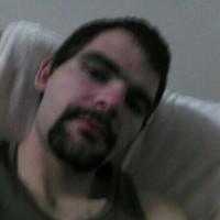 cutter57350's photo