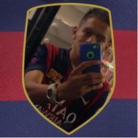 Anthony Chavez's photo