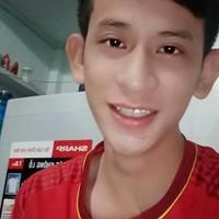 Phan Khắc Linh's photo