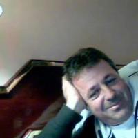 Bruce Clerk's photo