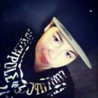 Jayma21's photo