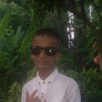 dibash chapagain's photo