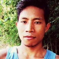 Meerut gay dating site